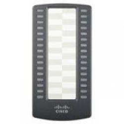 Cisco SB (Linksys) SPA500S